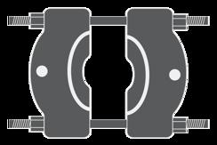 Kuličkové ložisko – oddělovač