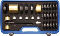 Wheel Bearing Tool Set   for VAG