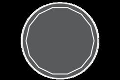 Olejový filtr – klíč / víčko