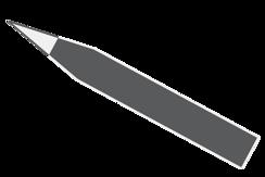 Důlčík