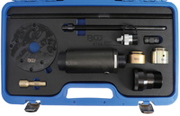 Hydraulic Kit for Wheel Bearing Tools | for BGS 8737, 8738, 8739, 1609, 1613