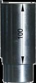 Stecksystem-Erhöhungen ATH TH100-2