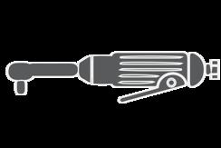 Ráčnový šroubovák