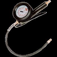 PRENKIN Universal-45 90 135 Grad Motorrad-Auto-Metall-Winkel gebogen Ventiladapter Reifen Rohrverl/ängerung Extender Converter