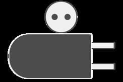 Konektory / Objímky