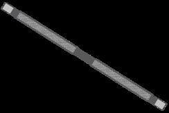 Pilníky na závity