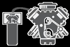 Endoskopy