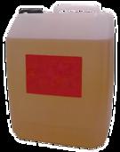 Hydrauliköl HLP-D 32 DD L