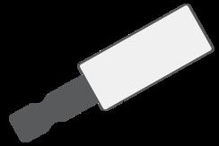 Držák bitu / adaptér