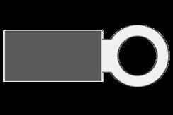 Kabelové koncovky